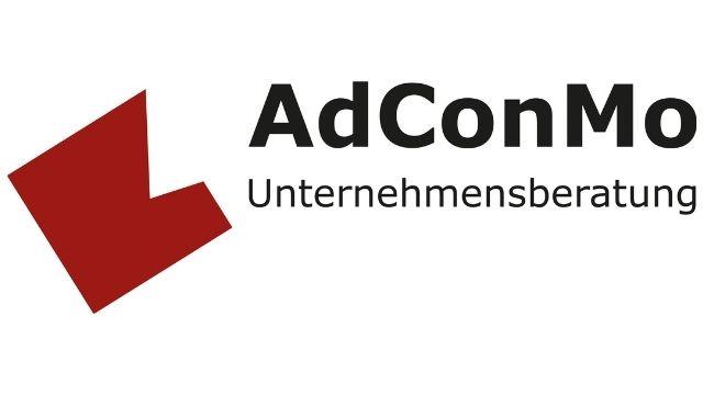 AdConMo Unternehmensberatung