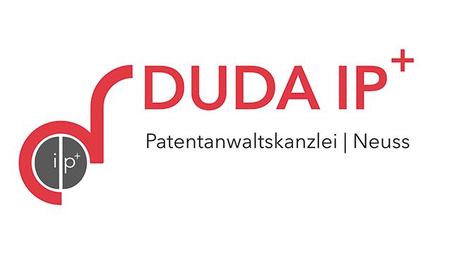 Patentanwaltskanzlei DUDA IP