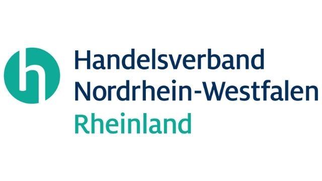 Handelsverband Nordrhein-Westfalen – Rheinland (HVR)