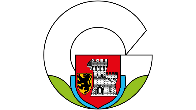 Stadt Grevenbroich