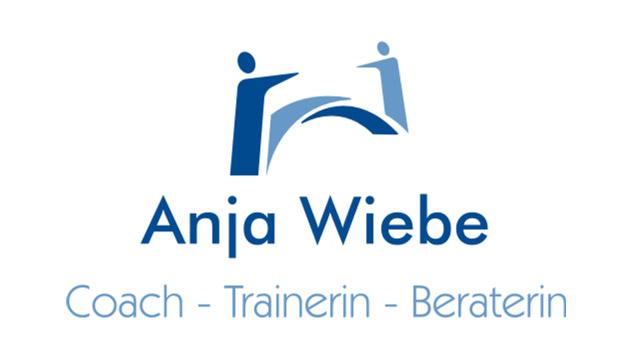 Anja Wiebe, Stärkencoach und Mentaltrainerin