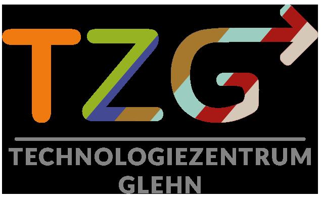 TECHNOLOGIEZENTRUM GLEHN