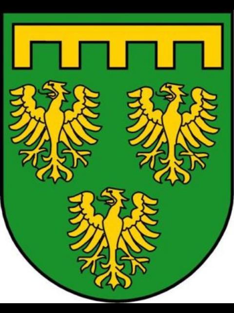 Stadt Rommerskirchen