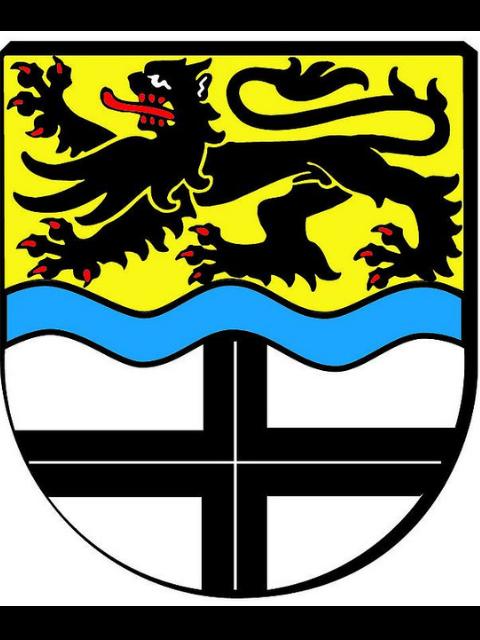 Stadt Dormagen