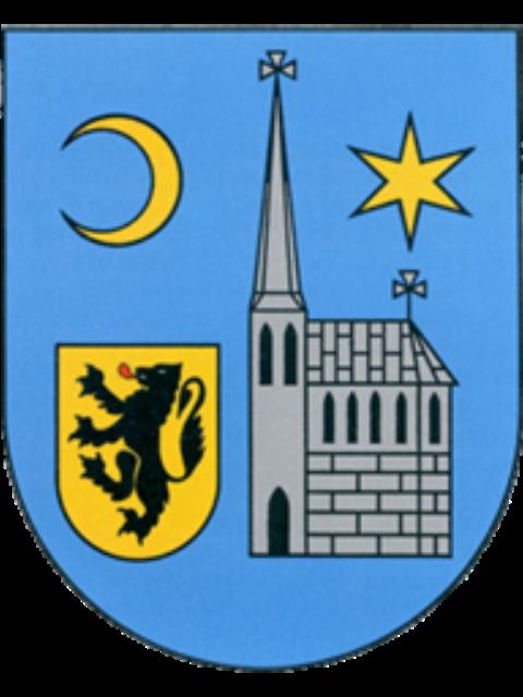 Stadt Jüchen