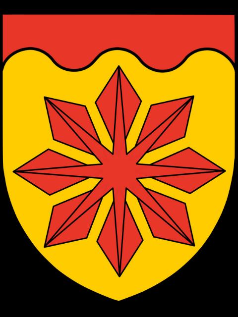 Stadt Meerbusch