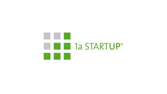 1a-startup