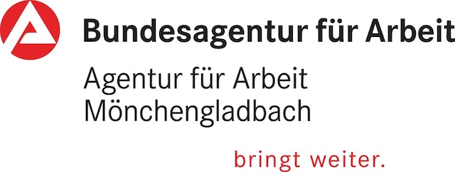 Arbeitsamt Mönchengladbach