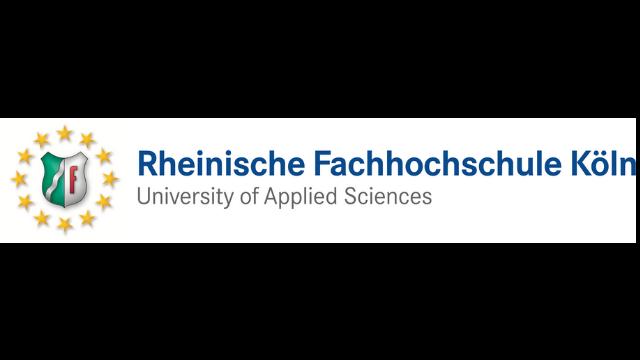 Rheinische Fachhochschule Köln